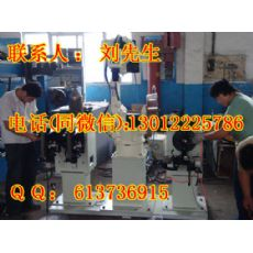 东营发那科motoman点焊机器人设计,物料搬运机器人多少钱