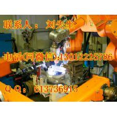 莱芜abb点焊机器人图片多少钱,饲料码垛机械手厂家维修