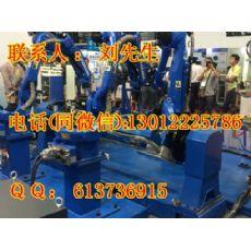 北京库卡点焊机器人 参数厂家维修,工业机械人多少钱