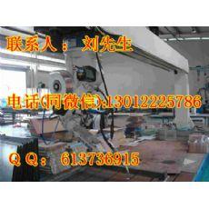 河北KUKA点焊机器人示教设计,工业机器人代理商哪家好