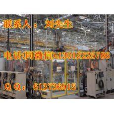 唐山abb点焊机器人原理保养,工业机器人价格配件