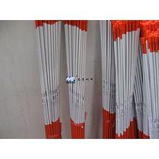 明峰复材提供专业路标杆:价格合理的玻璃钢