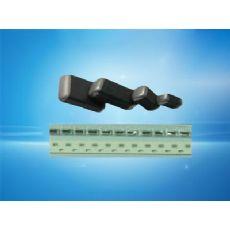 SDNT1005X223J3950HTF 顺络贴片热敏电阻