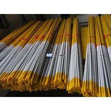 价格合理的玻璃纤维制品:优质的路标杆推荐