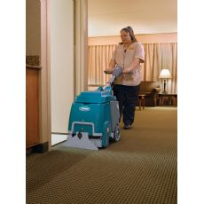 南宁地毯清洗选哪家:一流的地毯清洗推荐