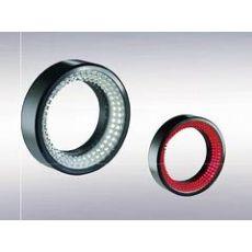 福建工业相机_质量好的工业相机在厦门哪里可以买到