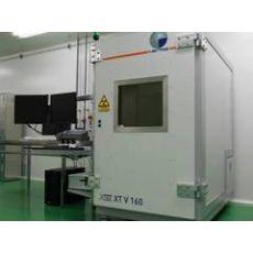 奉贤器件老化测试:购买好用的可靠性老化检测设备优选浩高电子科技公司