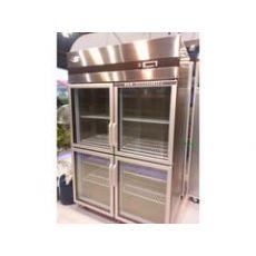 专业厨房设备厂家在甘肃 青海厨房设备
