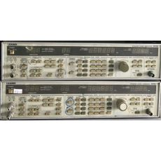 深圳性价比高的利达leader3216立体声信号发生器哪里买 利达leader3216价格行情