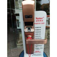 晋江,开换锁。电话:82828215