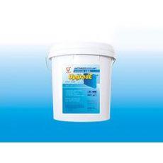 湖北质量硬的长效不冻液品牌 中国长效不冻液
