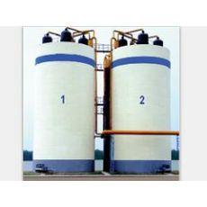 批发EGSB厌氧反应器——规模大的UASB厌氧反应器厂