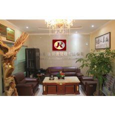 武汉锦康餐饮专业提供健康团膳管理企业 餐饮公司平台