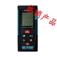 石家庄测距仪品牌,优质的石家庄测距仪有什么特色