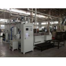 宝之杰机械制造公司提供质量硬的汽车传动轴清洗机:泰州零部件清洗机