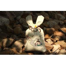 深圳工厂专业订做束口绒布袋 精美首饰绒布袋 礼品绒布袋