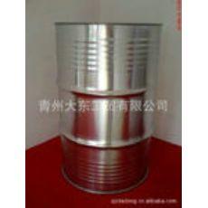 【18L】方桶批发||18L方桶批发价格||18L方桶批发厂家【青州大东工贸】