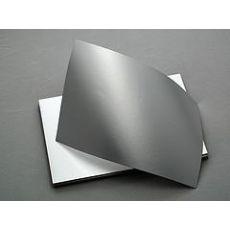 【荐】价廉物美的烟酒盒包装铝箔纸:供应烟酒盒包装铝箔纸