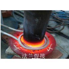 松原中频淬火设备中频淬火炉超锋中频加热设备全国销量遥遥领先