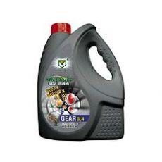 甘肃工程机械油,专家推荐实用的工程机械油