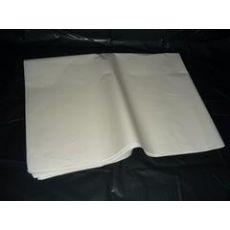 鑫胜源纸业供应耐用的拷贝纸——亳州拷贝纸