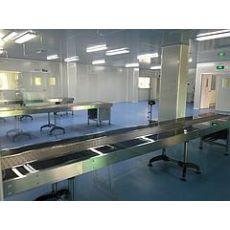 专业提供广东专业的面膜加工OEM 花都面膜生产厂家