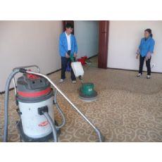 广西专业的地毯清洗公司——玉林酒店地毯清洁