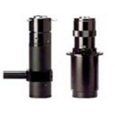 宇加自动化,厦门品牌好的工业相机企业——莆田工业相机