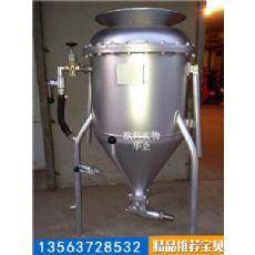大型洞室装药器风动封孔器BQF-100II型风动装药器