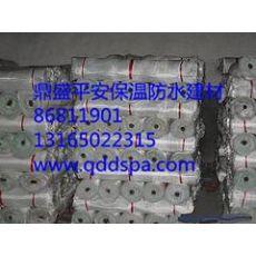 青岛开发区玻璃丝布哪里买|上哪买优质的青岛开发区玻璃丝布