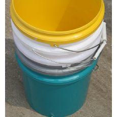河南品质好的河南油漆桶推荐——郑州油漆桶价格