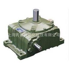 涡轮减速机生产厂家,上海市物超所值的台湾成大减速机哪里有供应