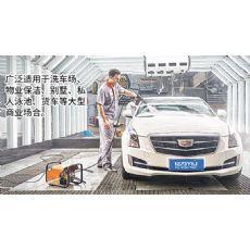 THK滚动凸轮导向器CF24 CF16 日本THK凸轮轴承代理 13642148710易女士