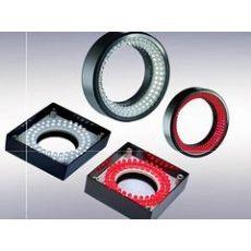 莆田ccs镜头,[出售]福建专业的工业相机