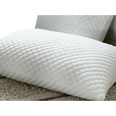可水洗面包枕——有品质的枕芯品牌