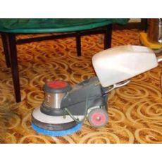 南宁哪家地毯清洗公司称心:广西地毯清洁