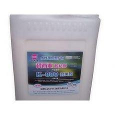 海安不含甲醛甲苯封口胶 想买高质量的纯水性封口胶  ,就来浙江科西亚