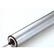 促销ASAHI电动滚筒——品牌好的ASAHI电动滚筒推荐