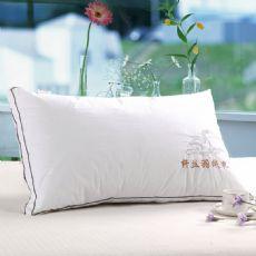 如皋枕芯——有品质的枕芯厂家批发