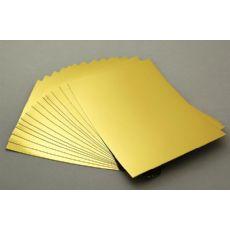 优质亮光铝箔纸,哪里能买到品牌好的亮光铝箔纸