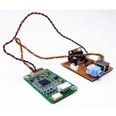 上海控制卡CTR-221600报价 专业的触屏控制卡:CTR-221600-AT-RSU-00R