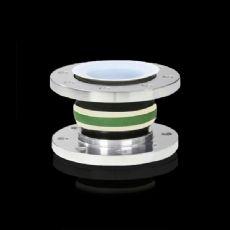 高端氟橡胶接头|哪里能买到优质的深圳氟橡胶制品