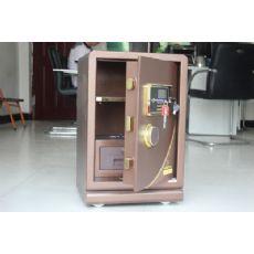 上海领盾——专业的保险柜提供商:上海60全钢保险柜