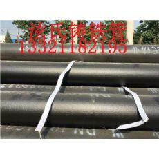 上海泫氏鑄鐵管 W型國標鑄鐵管批發全網最低