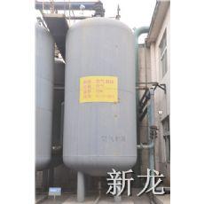 找【节能环保设备】?@新龙【高纯气体气瓶运输架加工】赞赞赞