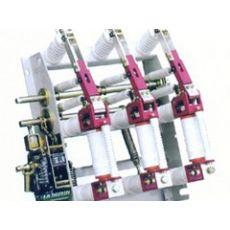 供应FZN21-12D/630——买质量好的FZN21真空负荷开关,就选中高电气