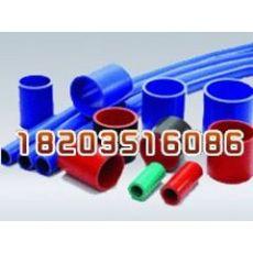 硅橡胶品牌 为您提供品质卓越的硅橡胶资讯