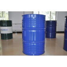 【物超所值?润拓如你所愿!】油漆桶厂,油漆桶报价,化工专用桶