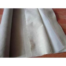hdpe复合土工膜价格——优质hdpe复合土工膜专业销售商