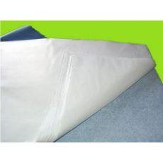 拷贝纸加工,想购买价格适中的拷贝纸,优选鑫胜源纸业